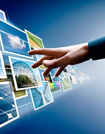 Desarrollo Web Asturias