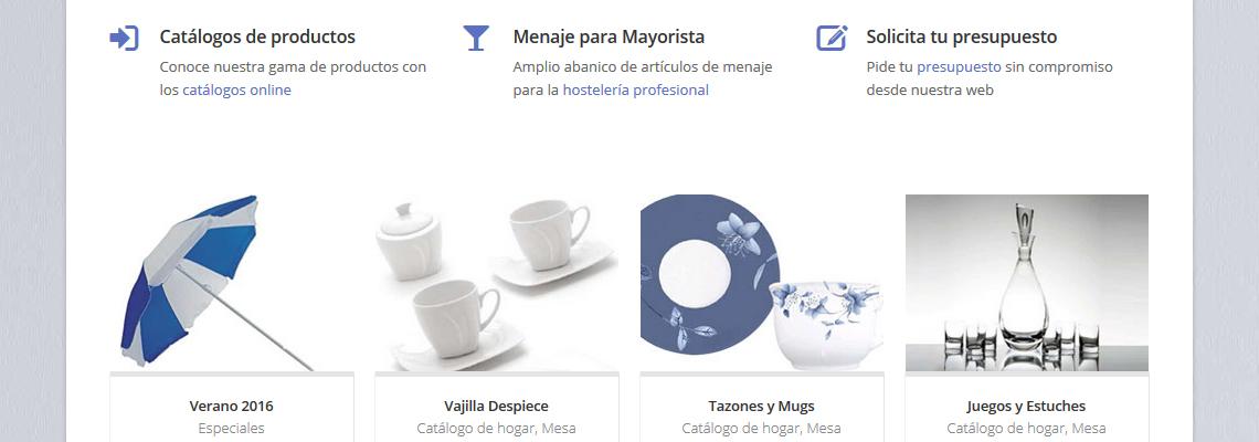 Wordpress Asturinox Asturias
