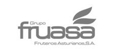 Fruasa